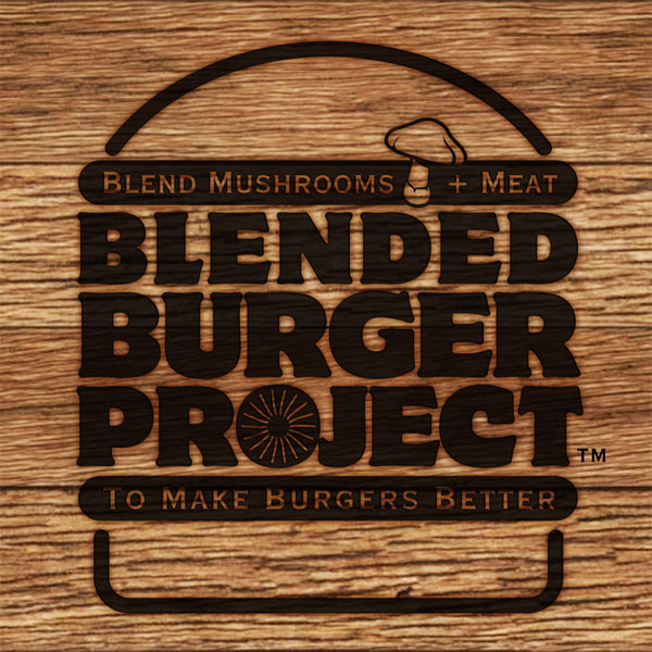 The String Bean announces participation in The James Beard Foundation's Blended Burger Project